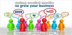 Zadoxis redes sociales