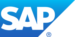 Curso-SAP-Madrid