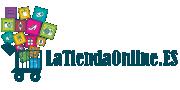 Cupones promociones La Tienda online
