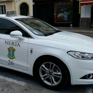 Nerja Taxi 26