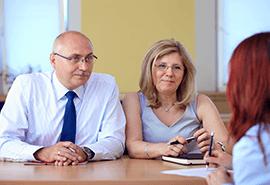 servicios de asistencia entrevista cuidadoras