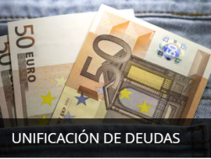 Financiera Málaga