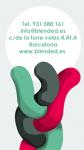 Blended Agencia de Comunicación