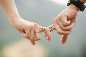 eDarling páginas para buscar pareja