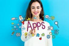 aplicaciones para moviles