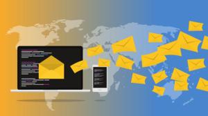 campaña de e-mail marketing exitosa