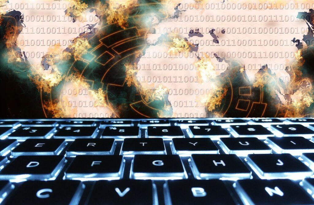 Los 3 mejores antivirus gratis