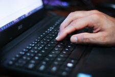 La formación online